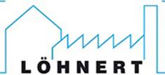 Löhnert GmbH