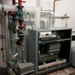 Heizungsstechnik - Habetec